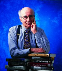 marketing mix of philip kotler Core concepts of marketing as defined by dr philip kotler in his widely acclaimed book - marketing management in this article we go step by step to all seven facets which make the core concepts of marketing.
