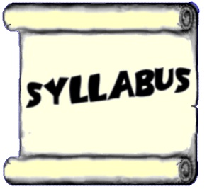 SyllabusonScroll