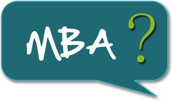masters in business administration mba in india has lost its