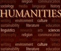 The Value and Importance of the Arts and the Humanities in Education and Life