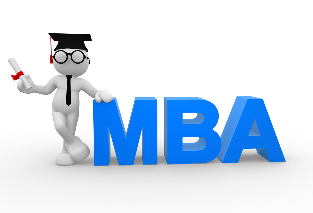 Top Ten Catchy MBA Dissertation Topics Suggestions