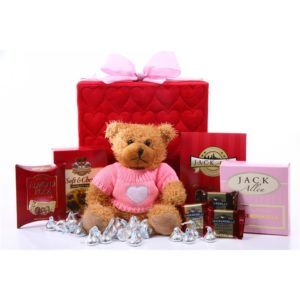 the-gifting-group-chocolate-kisses-93976-130905827099996
