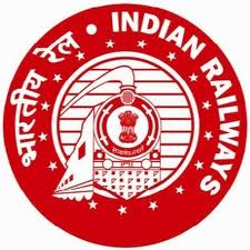 Inidan Railways