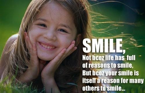 Smile8