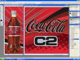 Marketing5