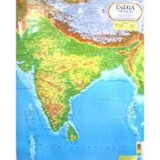 Importance of Maps - Dr. Vidya Hattangadi on