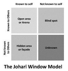 johari4