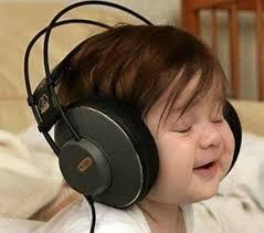 Sing3