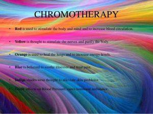 chromo1