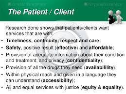 patient4