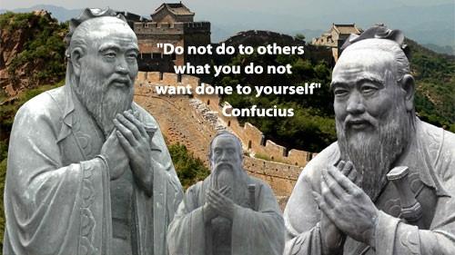 Ren (Confucianism)