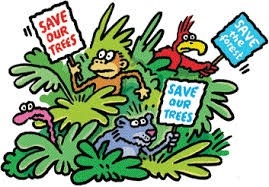 conserve nature5