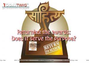 sahitya award2