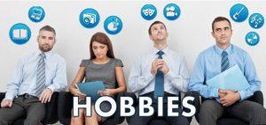 hobbies3