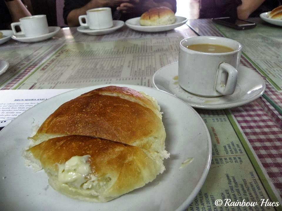 irani3