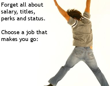 joblove1