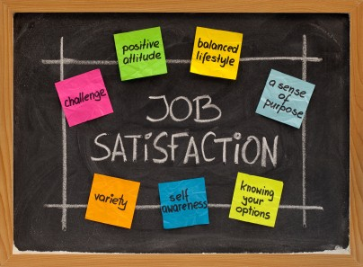 joblove2
