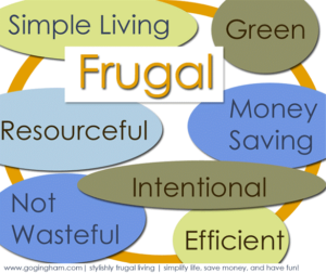 frugality1