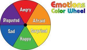 colors4