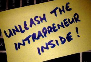 intrapreneurs4