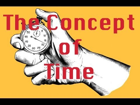 the concept of time Physics is the only science that explicitly studies time, but even physicists  in  non-relativistic or classical physics, the concept of time generally used is that of.