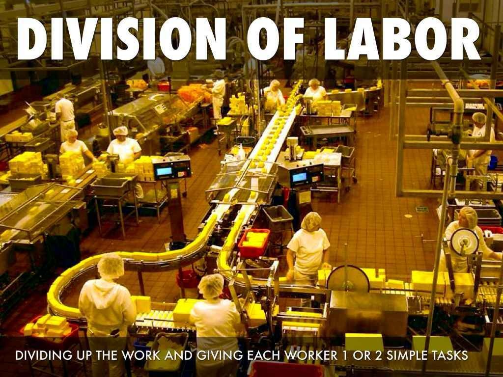are labor and division of labor Missouri department of labor and industrial relations is an equal opportunity employer/program tdd/tty: 800-735-2966 relay missouri.