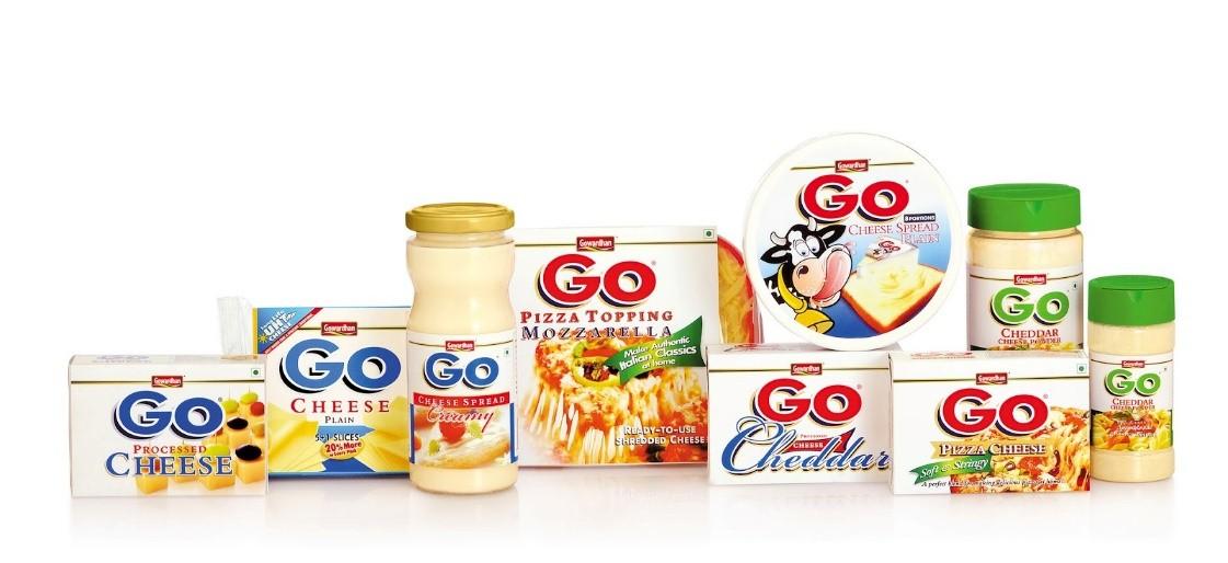product life cycle of cadbury dairy milk