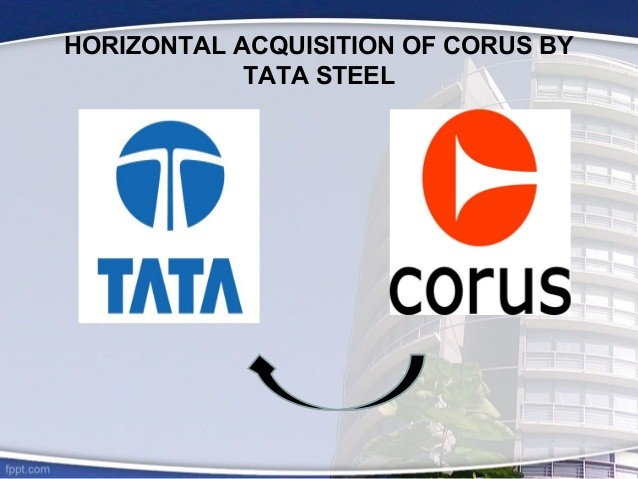 tata corus case By: praeevihu (86 month(s) ago) i felt this presentation is more updatedand for my academic purpose i will be need of this tata- corus -lbo presentation so please permit me to down load this presentation.