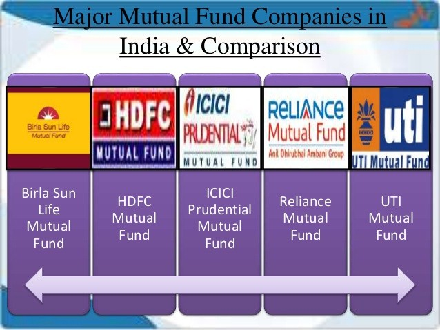 mutual funds indian scenario It is important that mutual funds are positioned as a long-term investment vehicle, with the potential to achieve financial goals and provide investment solutions, especially in these challenging times.