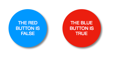 The Request Button Paradox The request Button :