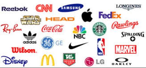 branding importance dr vidya